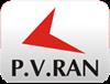 RANPAC