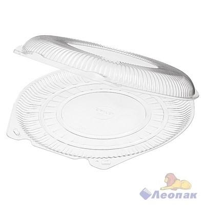 Емкость Т-300 для пиццы (120) 61528 - фото 11064