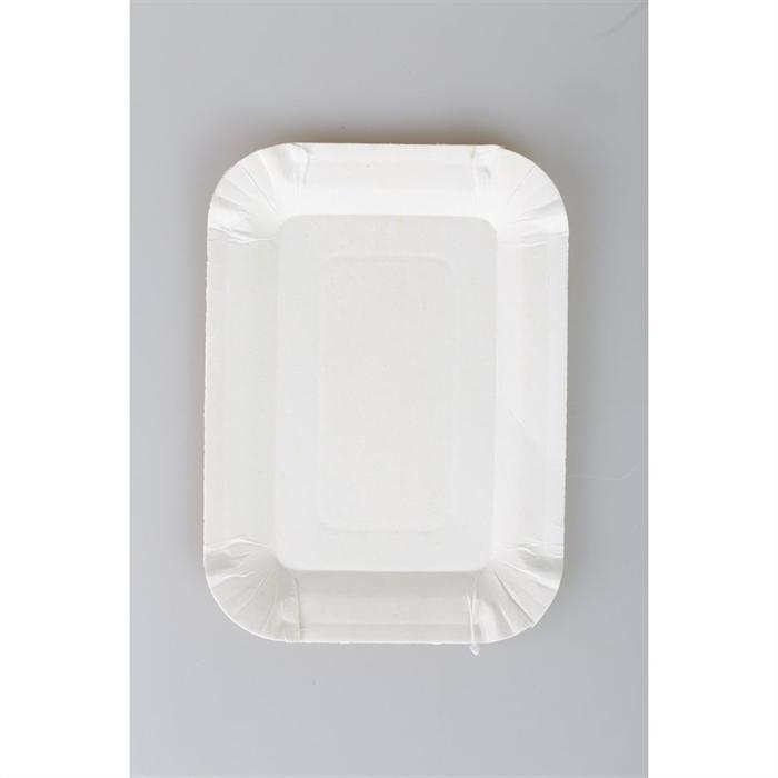 Подложка картон ламинир. фольг/молоко13*20см (800) 19-3164 - фото 4941