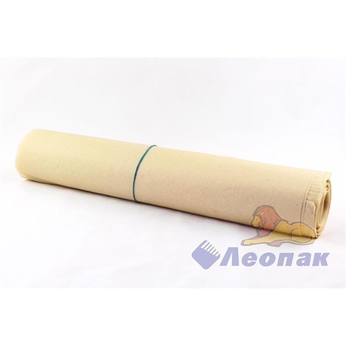 Подпергамент С ф 420 (1б - 25кг) - фото 7549