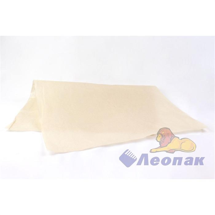 Подпергамент листовой 420х700  п/п (500шт/1уп) - фото 7669