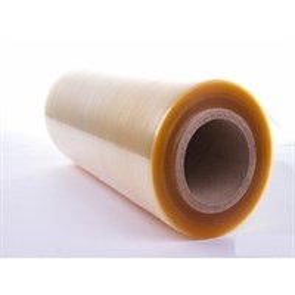 Пленка дышащая 400мм-9мкм Стандарт