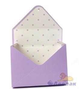 B21365 Коробки для подарков (300/10)