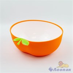 Салатник  Апельсиновый рай  2.0л  (16шт)
