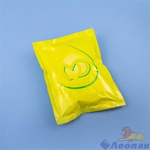 ЛЮИР дезинфицирующее средство Сульфохлорантин 300гр (50шт)