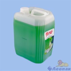 Ника-Свежесть 5л. мыло жидкое (4шт)