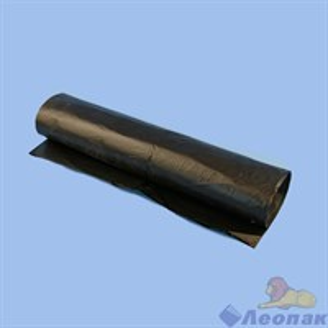 Мешок д/упаковки колес 110х120 (20шт/15рул) СП