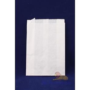 Пакет бумажный 210х140х60мм (100шт/уп) Б/П