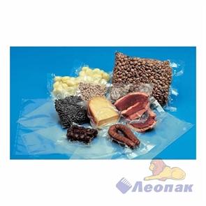 Вакуумные пакеты 200х300-65 РА/РЕ (100шт)