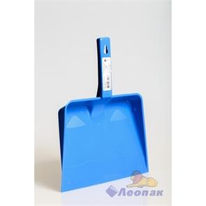 Совок д/мусора (215*265мм) (115шт.)/ Стандарт