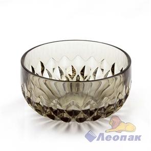 Салатник  Богема  0.5л. круглый  (18шт)