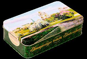 Набор конфет  Городничев  (Храм), 110 гр.