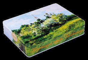 Набор конфет  Городничев  (Рассвет), 220 гр.