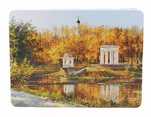 Набор конфет  Городничев  (Благодать), 220 гр. / 12шт