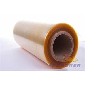 Пленка дышащая 400мм-9мкм TEKOROL 12.2