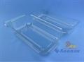 Емкость К-22/11(аналог рк-38) ПЭТ (400шт.)215*110*90 Упакс Юнити - фото 14612