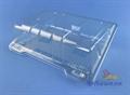 Емкость-витрина  ДК-19/12 ПЭТ(300шт.)190*120*60 Упакс Юнити - фото 14617