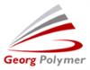 Georg Polymer