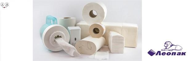 Изделия из бумаги