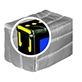 Автотепло для аккумуляторных батарей №16/2 уд 16 - фото 4493