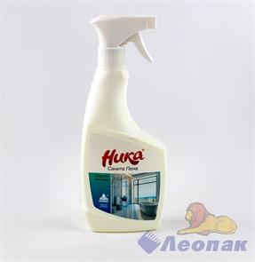 НИКА-Санита ПЕНА Чистящее средство 500 мл с пульвером (15шт)