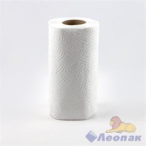 Полотенца бумажные с центральной вытяжкой  (6шт/1место)