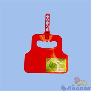 Опахало для костра GRIFON Light, пластик, 21*31,5см. (1/26)  600-029
