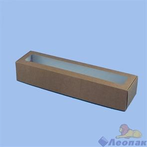 Упаковка ECO UniBox(300шт/1кор)
