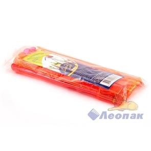 Размешиватель  Весло  (10шт/50уп) пластиковый