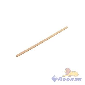 Размешиватель ECO STIRRER 140 (500шт/1уп/20уп)