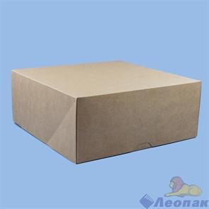 Упаковка ECO CAKE 6000 225*225*105(75шт/1кор), ECO CAKE 6000 2
