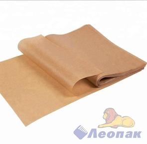 Подпергамент листовой 420х720  п/п (1000шт/1уп)