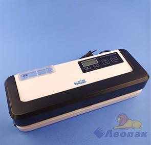 Вакуумный аппарат DZ-290/P ручной