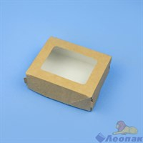 Упаковка ECO TABOX 300 gl (600 шт./кор.)