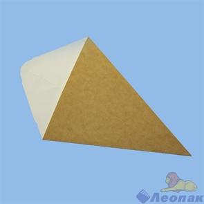 Упаковка ECO CONE L (480шт/1кор)