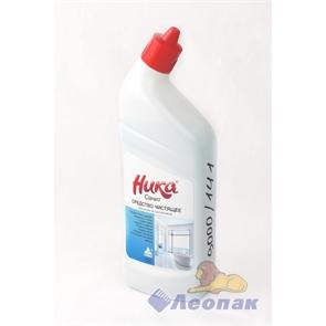 НИКА-Санит Чистящее средство  700 мл (15шт)