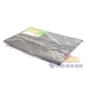 Мангал сборный GRIFON 35*24*30см. (1/14) в полиэтиленовой упаковке 601-001