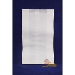 Пакет бумажный VB 250*200*90  (100/1200шт) Б/П